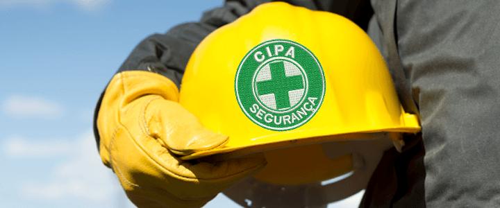 Quais as vantagens de automatizar a votação de CIPA?