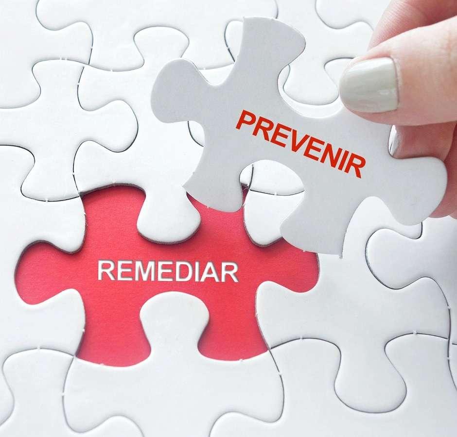 Prevenir salva mais vidas do que buscar culpados. Invista em SST!
