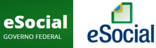 Saiu a alteração no cronograma do eSocial