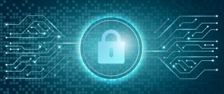 Novo eSocial: Certificado Digital e Procuração Eletrônica
