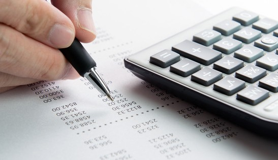Portaria 2.963 define mudanças nas alíquotas de contribuição previdenciária - RSData