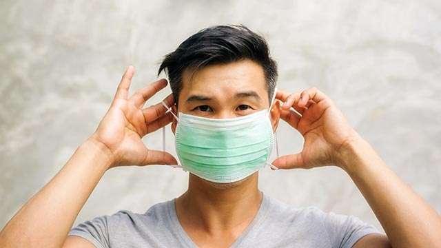 Como minimizar os impactos do Coronavírus em sua empresa?
