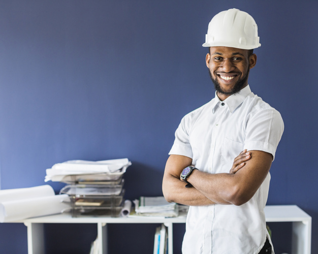 LTCAT – Laudo Técnico das Condições do Ambiente de Trabalho – o que é?