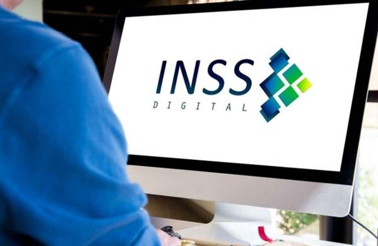 INSS recebe atestado médico digital: como usar a tecnologia para garantir o benefício?
