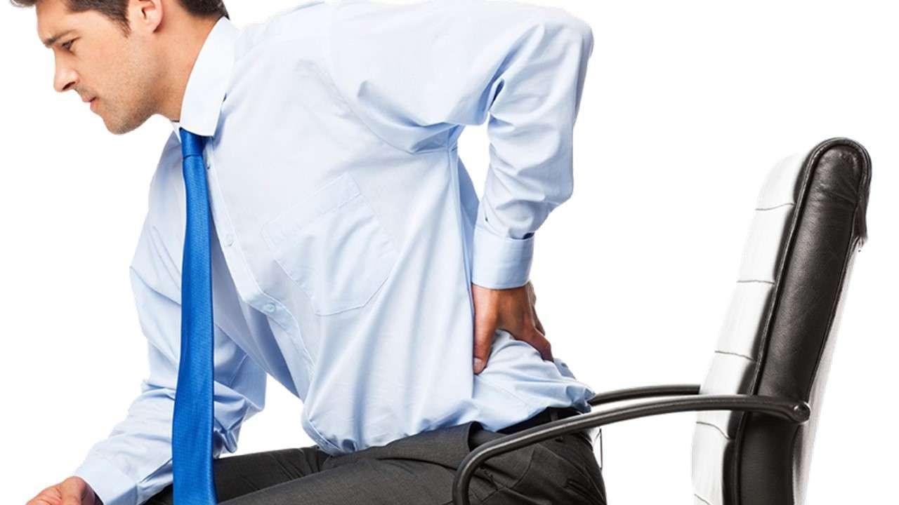 Ergonomia: os 7 maiores riscos ergonômicos no ambiente de trabalho