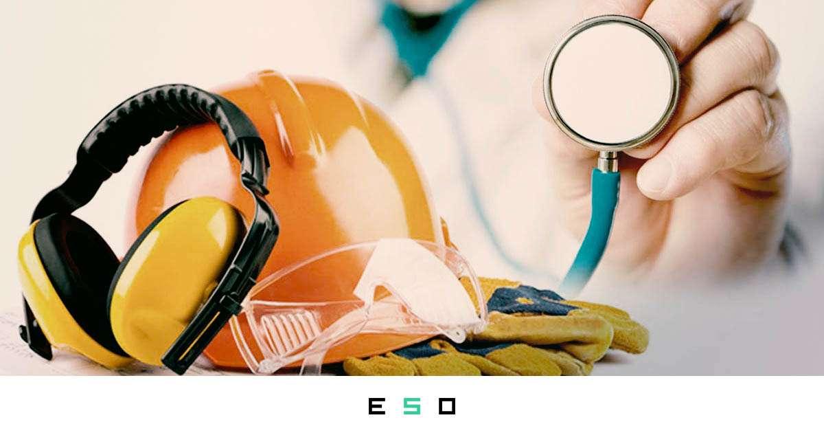 Como diminuir acidentes de trabalho: prevenir é melhor do que achar culpados