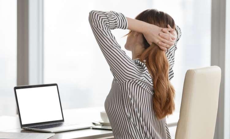 Quais as obrigações do empregador com SST no home office?