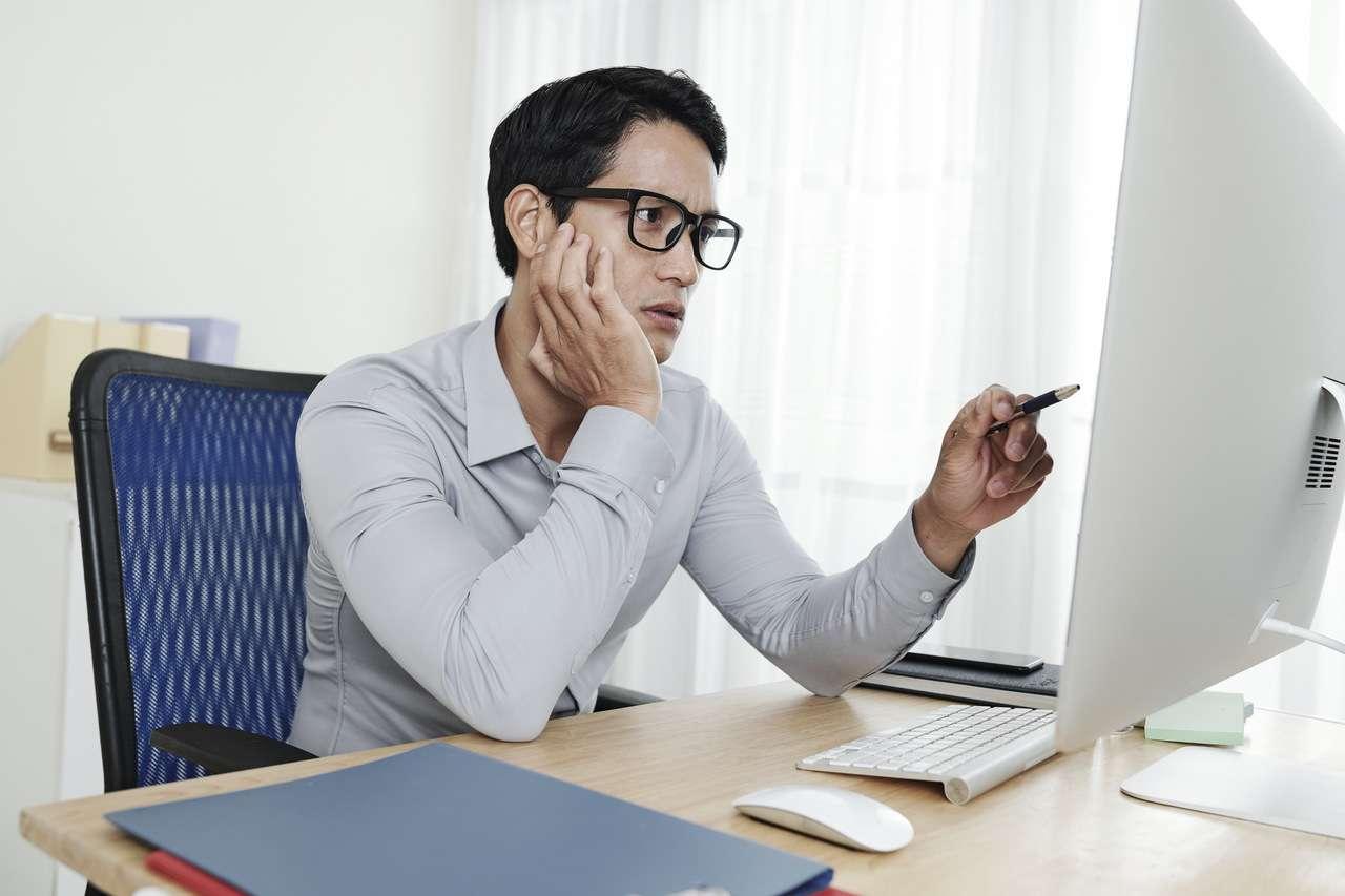 Como gerir a movimentação de colaboradores longe dos riscos trabalhistas?