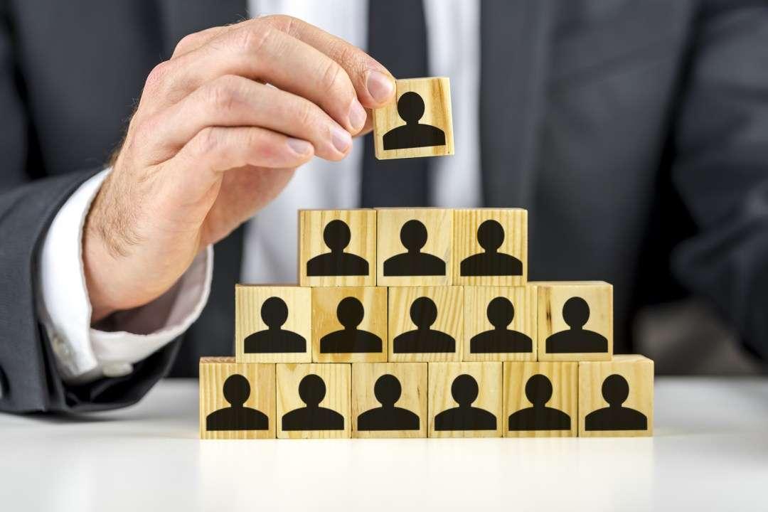 Agilidade e assertividade são fundamentais no controle de movimentação de colaboradores