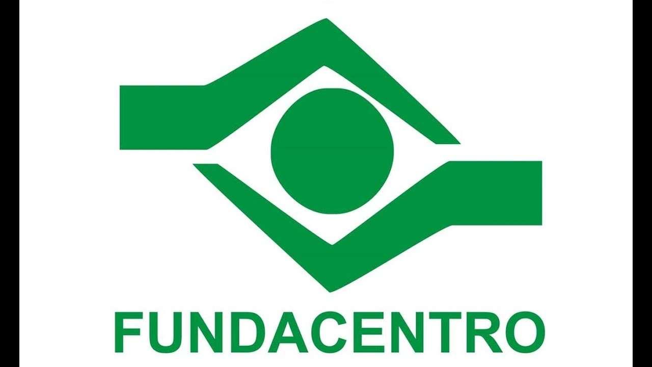Fundacentro passa a fazer parte do Gov.br
