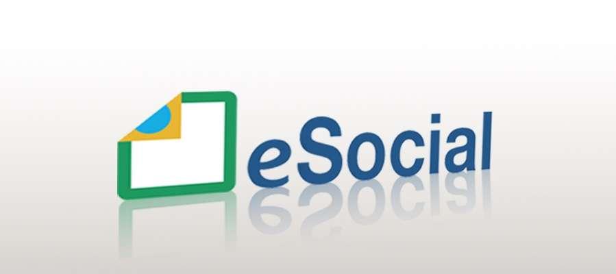 Lançado o novo formulário do eSocial