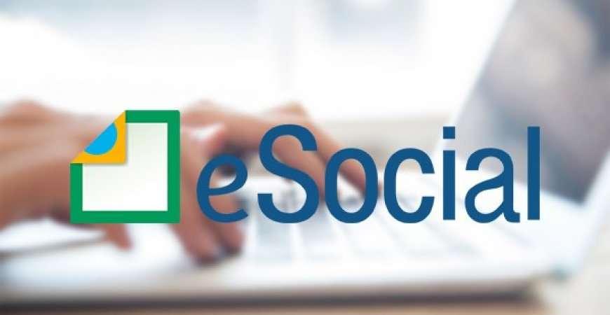 Os entraves do eSocial e a necessidade de planejamento para adequar-se às mudanças
