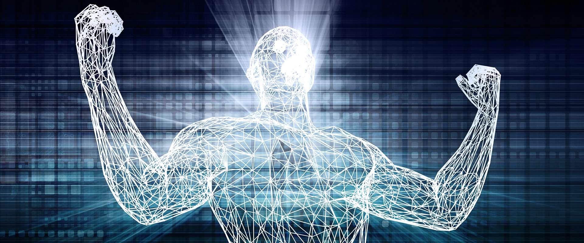 O Homem inteligente aspira por mudanças; o sábio, por evolução!