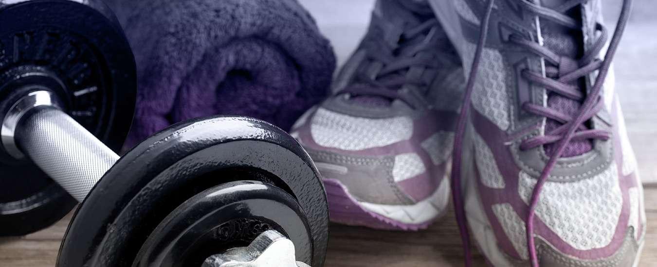 Como incentivar e implantar atividade física nas empresas