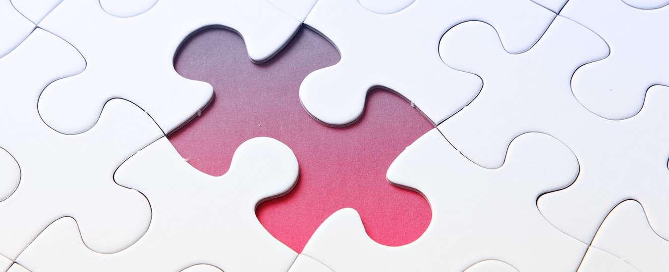 Desafios da implantação da ISO 14001 e ISO 45001 em pequenas e médias organizações