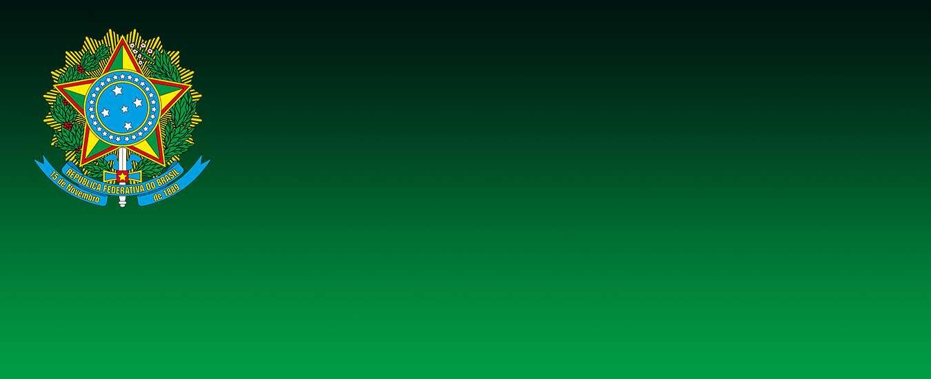 MEDIDA PROVISÓRIA Nº 1.044, DE 27 DE ABRIL DE 2021